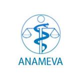 En partenariat avec ANAMEVA
