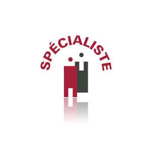 Certification Avocat Spécialiste
